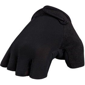 Sugoi Performance Gloves Men black